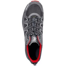 Lowa Innox Evo GTX - Calzado Hombre - gris
